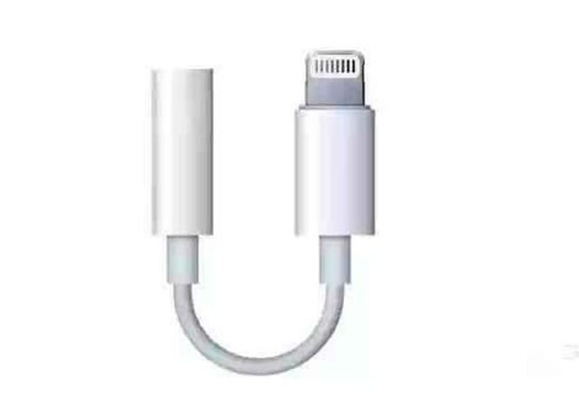 手机中最坑爹的四大设计 苹果不幸中招