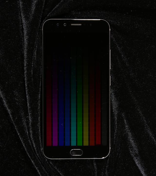 vivo X9Plus