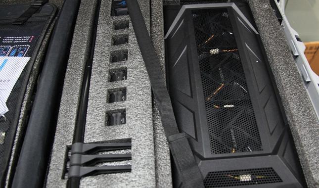 机顶盒移机千斤顶配件