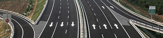 锐捷助力交通部智慧高速公路通信网落地