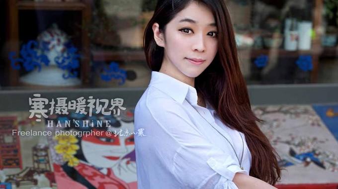 北京小寒 南锣影巷,甜美之旅