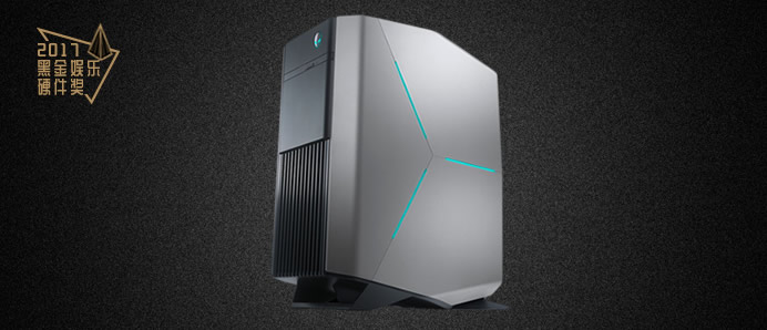 Alienware Aurora R6