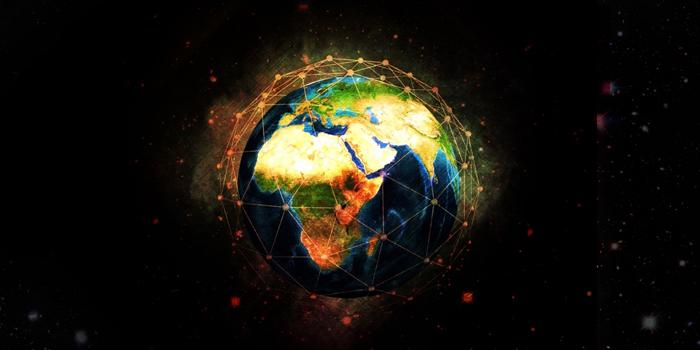 本土势力与国际力量全线布局