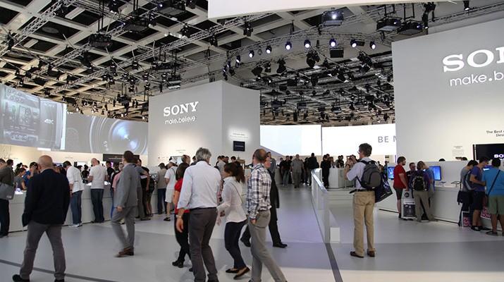 索尼cdxf5500接线图