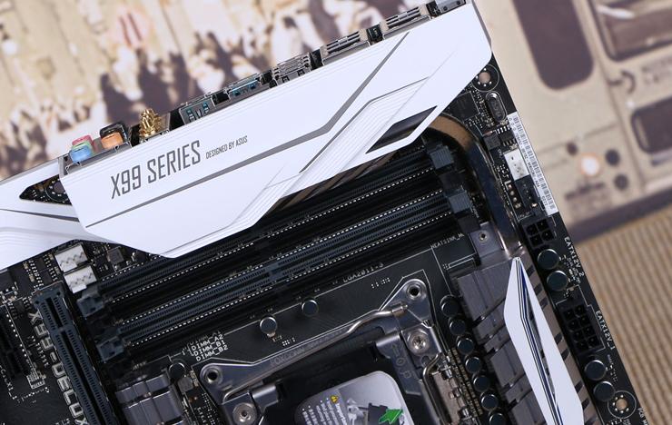 CPU散热