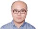 本期主持 <p>赵钰</p> 企业事业群<br/> 首席记者