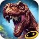 血恐龙猎人