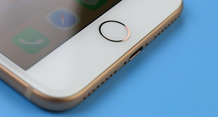iPhone 8P 图片4