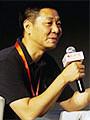 VR峰会主持:ZOL中关村在线总编 承健