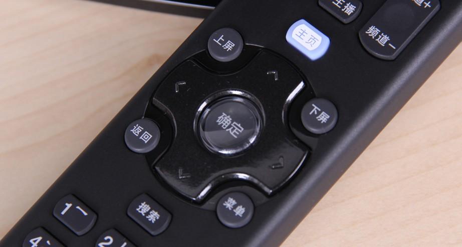 谍照大曝光 联想32A21智能电视开箱图赏