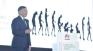 华为发布可视化集成通信平台 保障城市平安