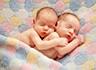 佳片分享 超可爱的婴幼儿摄影