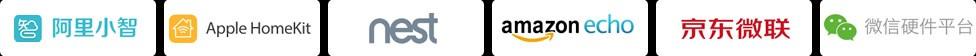 联合部署AWS和阿里云 快速接入第三方智能云平台