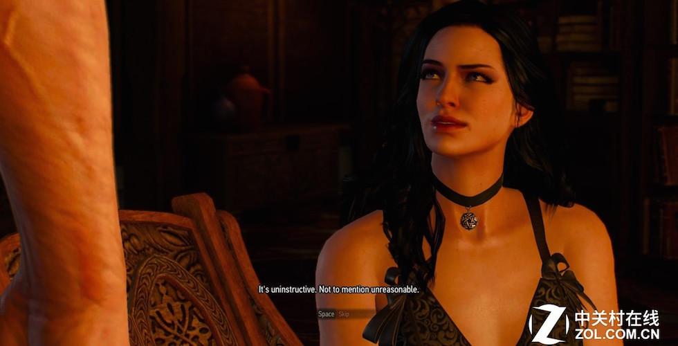 《孤岛惊魂》系列游戏有着较长的历史,2004年就推出了第一代作品