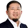 <span>王利军</span> 戴尔中国消费及小企业事业部全球资深副总裁