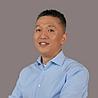 <span>范子军</span> 惠普中国区个人信息产品集团消费电脑事业部总经理