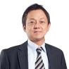 <span>张永利</span> 微软大中华区副总裁