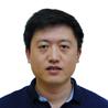 易纵互联总经理、51Aspx创始人 刘海峰