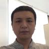 《云计算时代》作者 刘黎明