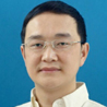中国云计算专家咨询委员会秘书长 刘鹏